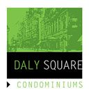 Daly Square New Condos in Ottawa ON