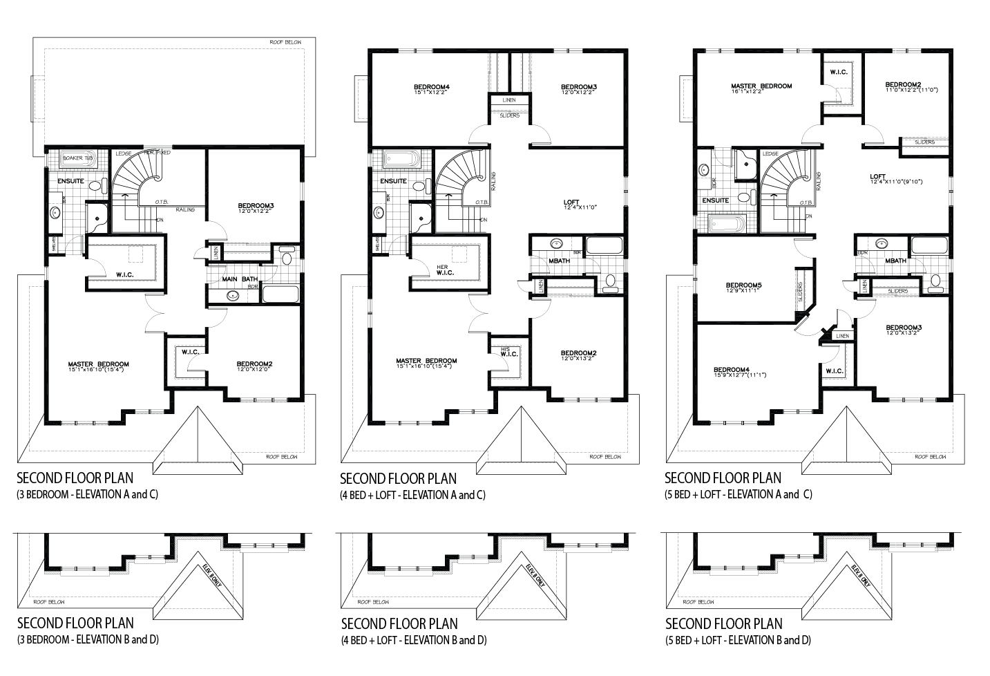 Adirondack Floor Plan moreover Small House Design With Eye Catching Color Game besides Eco Friendly Homes Floor Plans in addition Winchester House Floor Plan further American Craftsman House Plans. on tiny house plans
