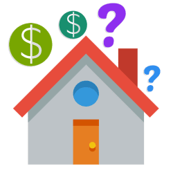 Getting Ready to Buy Your Home