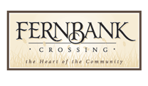 fernbank crossing new homes in ottawa