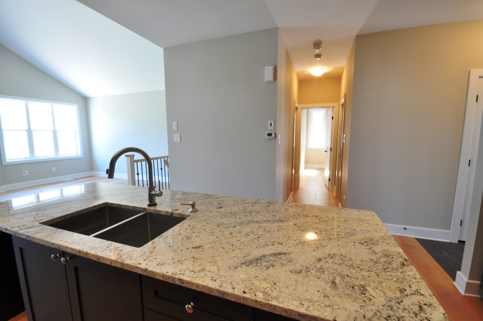 Bungalow for Sale in Ottawa