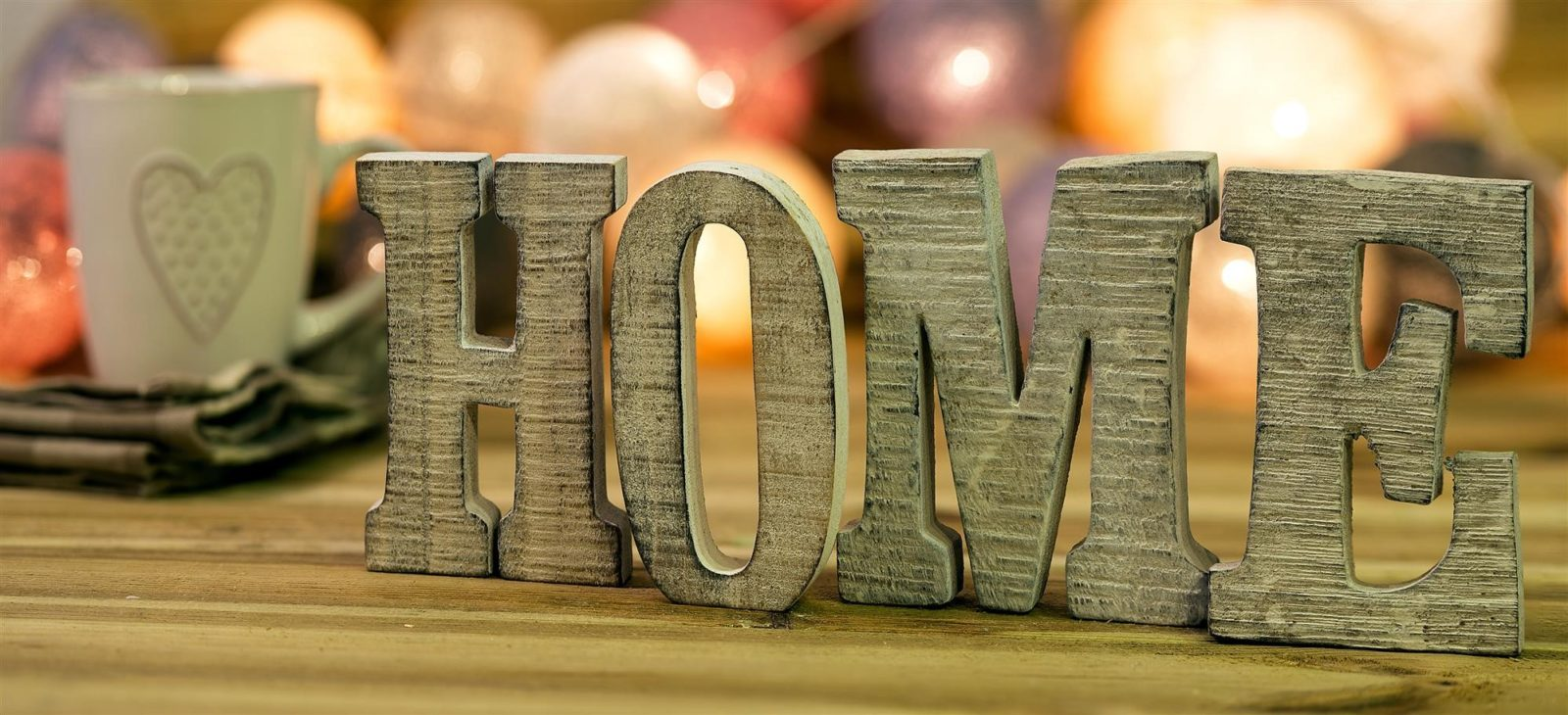 5 tips for getting your home ready for fall phoenix homes for Getting ready for fall
