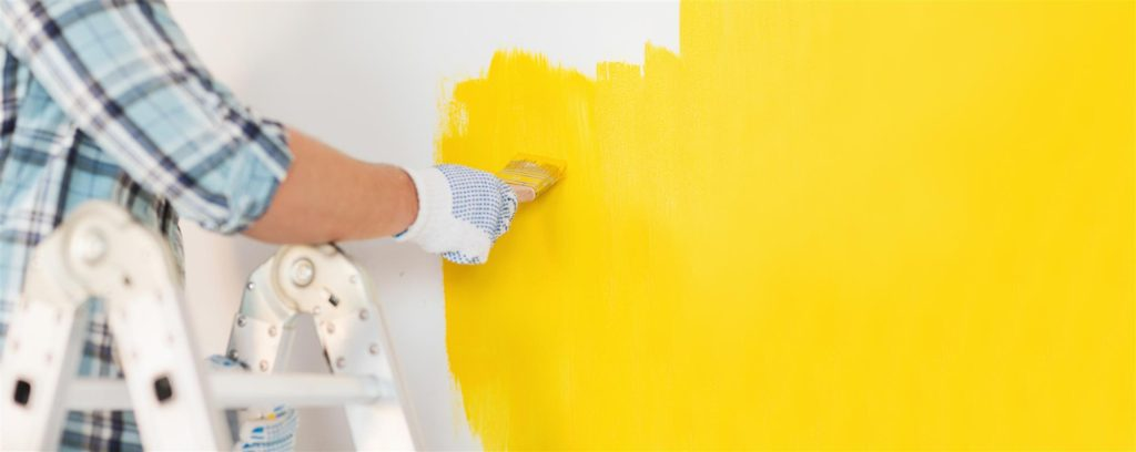 How to Choose Wall Colors for Your Home