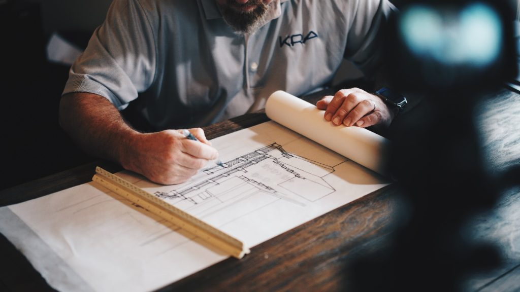 Essential Questions to Ask Before Hiring an Architect