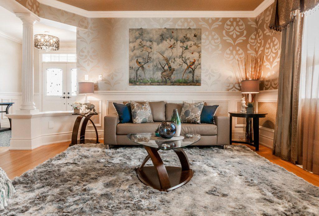 202 Huntsville Kanata by Phoenix Homes