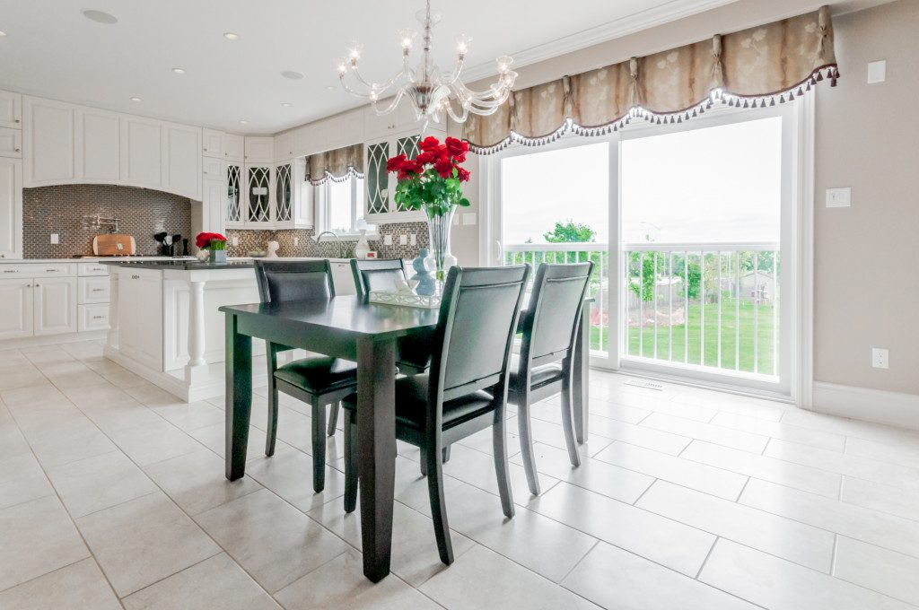 Platina Home Floor Plans by Phoenix Homes