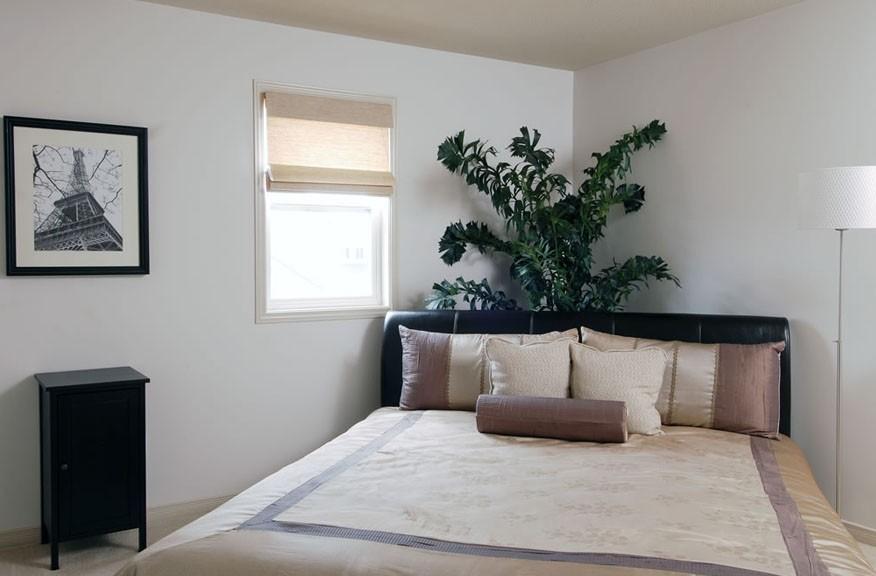 Rosemere Bedroom