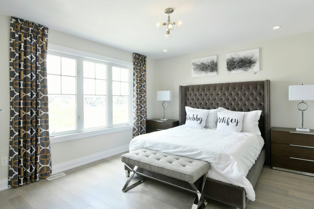 New Homes Rutherford by Phoenix Homes