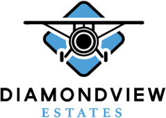 Diamondview Estates in Carp, ON
