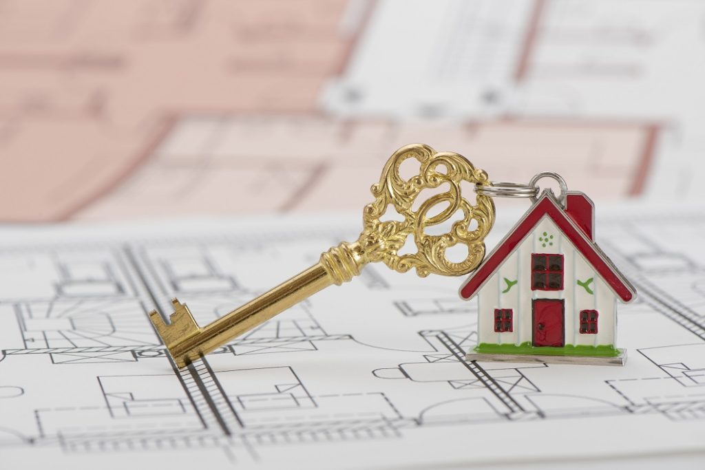 Benefits of Income Properties by Phoenix Homes