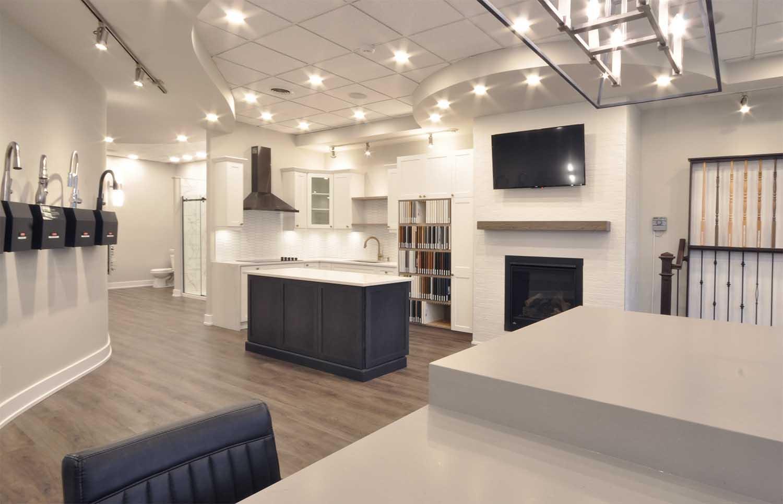 home design options