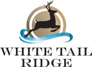 white tail ridge